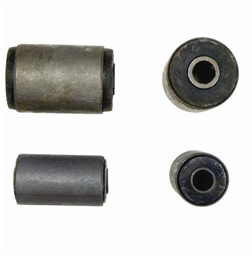 Rubicon Express - Rubicon Express RE1495 Replacement Bushing Set Re1462 2-Springs