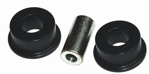 Rubicon Express - Rubicon Express RE1686 Rear Track Bar Bushing Kit