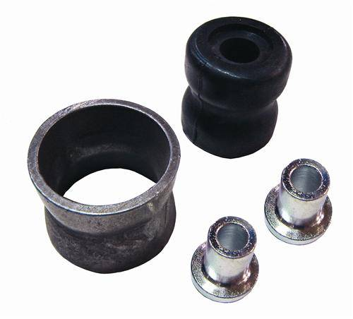 Rubicon Express - Rubicon Express RE3764 Small S/R Builder Bushing Kit