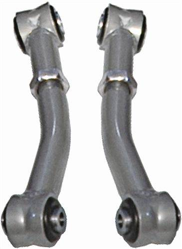 Rubicon Express - Rubicon Express RE4090 Jeep JKLA Rear Upper Arms/Pair
