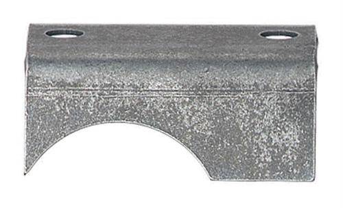 Rubicon Express - Rubicon Express RE9977 Rear Sway Bar Bracket Right