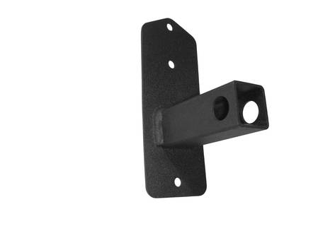 """Towtector - Towtector 19967 Wall Storage Bracket 2"""""""