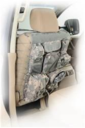 Smittybilt - Smittybilt 5661324 GEAR Truck Seat Cover