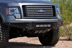 Truck Bumpers - Addictive Desert Designs - Ford F150 2009-2014