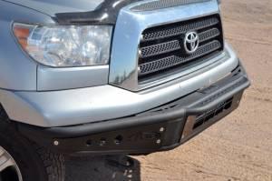 Truck Bumpers - Addictive Desert Designs - Toyota Tundra 2007-2013
