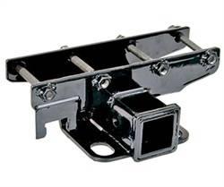 Towing Accessories - Smittybilt - Smittybilt JH44 OE Hitch