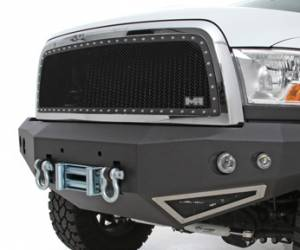 Best Selling Bumpers - Smittybilt M1 Series