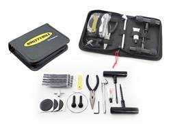 Tire Repair Kit - Tire Repair Kit - Smittybilt - Smittybilt 2733 Tire Repair Kit