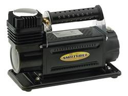 Air Tool - Air Compressor - Smittybilt - Smittybilt 2781 Heavy Duty Air Compressor