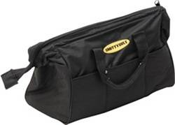 Storage - Storage Bag - Smittybilt - Smittybilt 2726-01 Trail Gear Bag