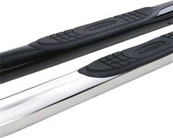 Nerf/Step Bar Pad - Nerf/Step Bar Pad - Smittybilt - Smittybilt PST-01 Sure Step Replacement Pad