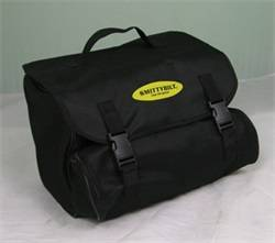Storage - Storage Bag - Smittybilt - Smittybilt 2781BAG Compressor Storage Bag