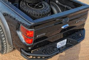 Rear Bumpers - Addictive Desert Designs