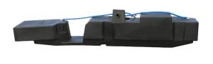Titan Fuel Tanks - Titan 7010301 62 Gallon Titan Fuel Tank GM Crew Cab Long Bed (2001-2010) Diesel
