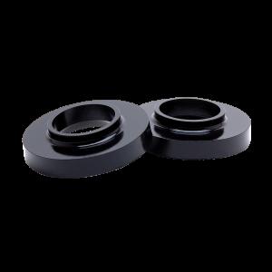 "Suspension Parts - Leveling Kits - Performance Accessories - Performance Accessories PAJL075PA .75"" Leveling Kit Jeep Wrangler 2007-2016"