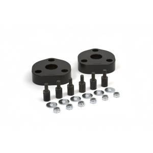 """Suspension Parts - Leveling Kits - Performance Accessories - Performance Accessories PADL223PA 1.5"""" Leveling Kit Dodge Dakota 2005-2011"""