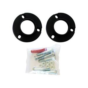"Suspension Parts - Leveling Kits - Performance Accessories - Performance Accessories PATL222PA 2"" Leveling Kit Toyota Tundra 2005-2006"