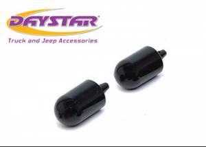 """Daystar Products - Lift Kits - Daystar - Daystar KJ04512BK Radiator Support 1"""" Lift Jeep Wrangler TJ 1997-2006"""