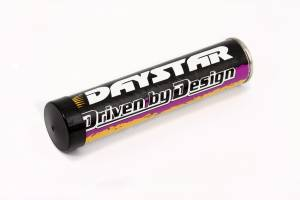 Suspension Parts - Poly Joints - Daystar - Daystar KU11004 Lubrathane Poly Lube 3 oz. Cartridge