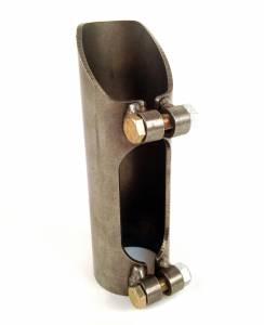 Suspension Parts - Bump Stops - Daystar - Daystar KU70115ST Stinger Bump Stop 2.0 Can Mount Weld On