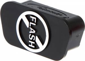 Suspension Parts - Miscellaneous Suspension Parts - Daystar - Daystar KU71124BK Do Not Flash OBDII Port Plug Black