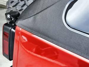 Rigid Industries - Rigid Industries 40311 SR-Series SR-M Tail Light Kit - Image 4