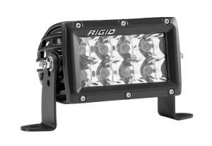 Rigid Industries 104213 E-Series Pro Spot Light