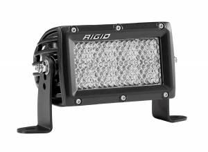 Rigid Industries 104513 E-Series Pro Diffused Light