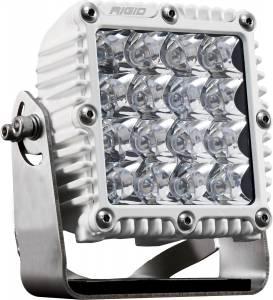 Rigid Industries 245213 Q Series Pro Spot Light