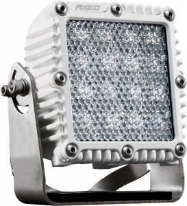 Rigid Industries 245513 Q Series Pro Flood Light