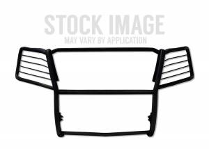 Steelcraft - Steelcraft 53400 Grille Guard - Image 1
