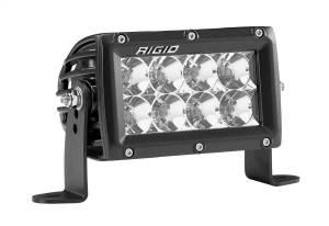Rigid Industries 104113 E-Series Pro Flood Light