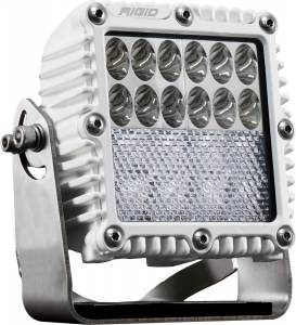 Fog/Driving Lights and Components - Driving Light - Rigid Industries - Rigid Industries 545613 Q Series Pro Driving Light