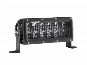 Fog/Driving Lights and Components - Driving Light - Rigid Industries - Rigid Industries 106613 E-Series Driving Light