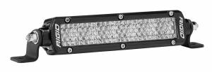Rigid Industries - Rigid Industries 906513 SR-Series Pro Diffused LED Light Bar - Image 2