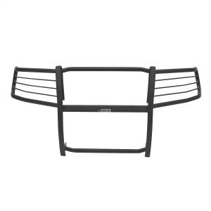 Westin - Westin 40-2405 Sportsman Grille Guard Ford Expedition 2007-2014 - Image 3