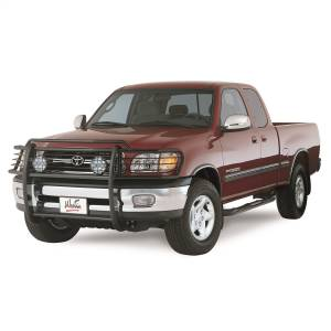 Westin - Westin 40-1365 Sportsman Grille Guard Toyota Tundra (Excl D-Cab) 2003-2006 - Image 2