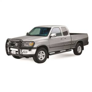Westin - Westin 40-1365 Sportsman Grille Guard Toyota Tundra (Excl D-Cab) 2003-2006 - Image 3