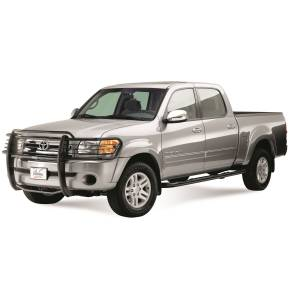 Westin - Westin 40-1365 Sportsman Grille Guard Toyota Tundra (Excl D-Cab) 2003-2006 - Image 5