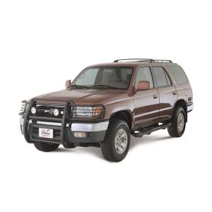 Westin - Westin 40-1365 Sportsman Grille Guard Toyota Tundra (Excl D-Cab) 2003-2006 - Image 6