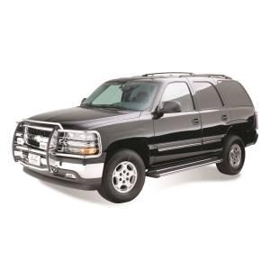 Westin - Westin 27-1035 Running Board Mount Kit Chevrolet/GMC Suburban/Tahoe/Yukon/YukonXL 2000-2004 (Excl 02-04 Z71) - Image 3