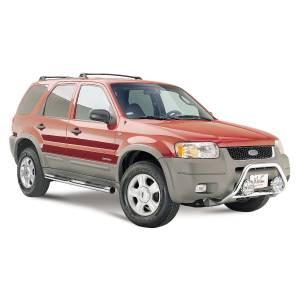 Westin - Westin 30-1155 Safari Bull Bar Mount Kit Ford/Mazda/Mercury Escape/Tribute/Mariner 2001-2007 - Image 6