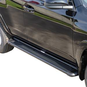 Westin - Westin 27-6125 Sure-Grip Running Boards - Image 2