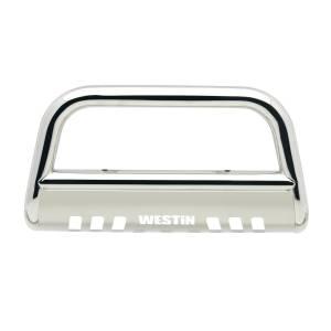 Westin - Westin 31-5960 E-Series Bull Bar Dodge/Ram Dodge RAM 1500 2009-2018 and Dodge RAM 1500 Classic 2019-2020 (Excl Rebel) - Image 3