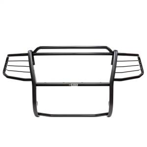 Westin - Westin 40-3805 Sportsman Grille Guard Chevrolet Suburban/Tahoe 2015-2020 - Image 3