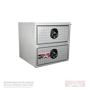 Westin - Brute 80-HDD30 Brute HD Under Body Tool Box