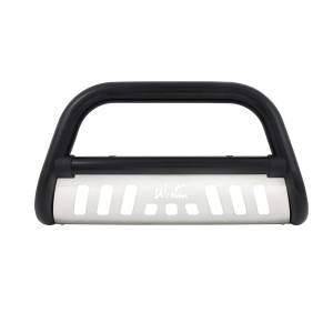 Westin - Westin 32-1395 Ultimate Bull Bar Ford/Lincoln F-150 2004-2008 and Mark LT 2006-2008 - Image 2