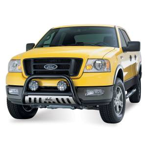 Westin - Westin 32-1395 Ultimate Bull Bar Ford/Lincoln F-150 2004-2008 and Mark LT 2006-2008 - Image 3