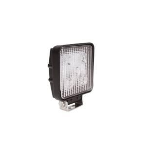 Westin - Westin 09-12210A Square LED Work Utility Light - Image 1