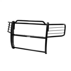 Westin - Westin 40-3835 Sportsman Grille Guard Ford F150 2015-2020 - Image 1